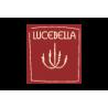 Lucebella