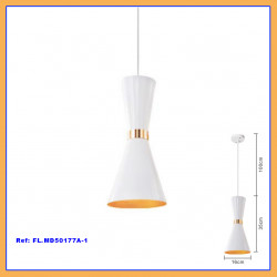PENDENTE MD50177A-1 D160*H350