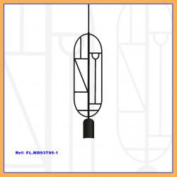 PENDENTE MD93795-1