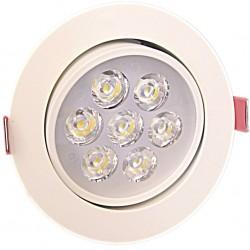 ARX nova linha 04 LED