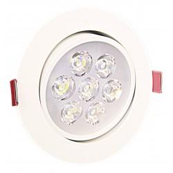 ARX nova linha 05 LED