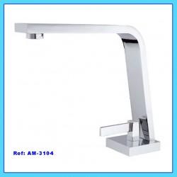 TORNEIRA AM-3104